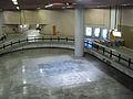 Metrô Rio - Estação Carioca 04.jpg