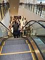 MetroManilajf1304 03.JPG