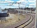 Metro Test Track (4503965960).jpg