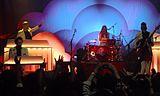 Metronomy 2014-06-17 Fonda Theatre (5301).jpg