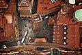 Metropolitan City of Bologna, Italy (Unsplash).jpg