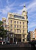 Metz Amsterdam 2011.jpg