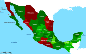 Mexican States with mafia conflicts.png