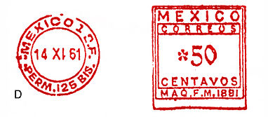 Mexico stamp type B2D.jpg