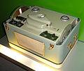 MfK Bern - Revox B 36.jpg
