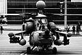 Mi-28NE (7234470074).jpg