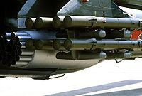 Mi-28 armament.jpg