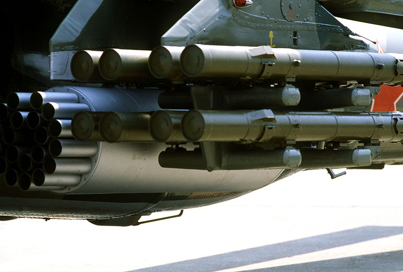 Fichier:Mi-28 armament.jpg