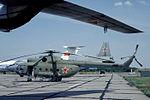 Mi-8 Stargard (24760971855).jpg