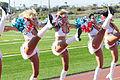 Miami Dolphins cheerleaders visit Guantanamo -k.jpg