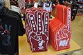 Miami Heat Big Three merchandises.jpg