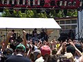 Miami Horror performing.jpg