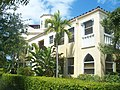 Miami Shores FL Grand Concourse Apts02.jpg