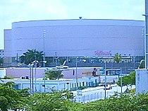 Miamiarena.jpg