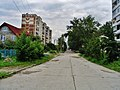 Miass, Chelyabinsk Oblast, Russia - panoramio (36).jpg