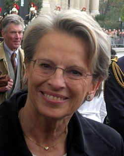 Michèle Alliot-Marie.JPG