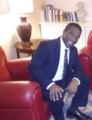 Michael Ajakwe.png