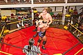Michael Elgin Power Bomb.jpg