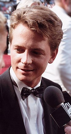 Michael J Fox 1988-cropped1.jpg