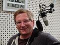 Michael Schulte im Tonstudio.JPG