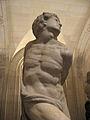 Michelangelos Rebellious Slave 3 enhanced.jpg