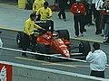 Michele Alboreto Canada GP 1988.jpg