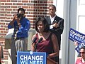 Michelle Obama - Tallahassee, Florida - 2.jpg