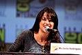 Michelle Rodriguez (4839918179).jpg
