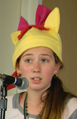 Michelle creber everfree nw 2012.png