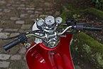 Michelstadt Germany Motorcycle-RETRO-STAR-02.jpg