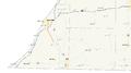 Michigan 139 map.png