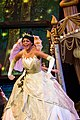 Mickey and the Magical Map - 12873445744.jpg