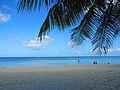 Micro Beach (530316786).jpg