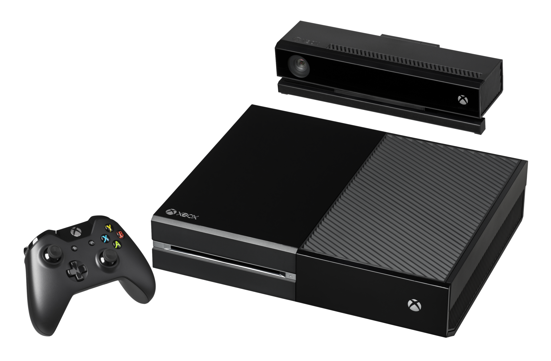 microsoft and the xbox one Microsoft may not have overhauled the performance of the xbox one with the xbox one s, but it has otherwise addressed almost every shortcoming or ageing aspect to the original console.