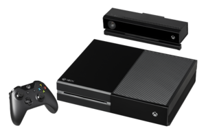 Microsoft-Xbox-One-Console-wKinect.png