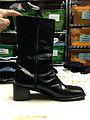 Mid '90s Go-go Boot.jpg