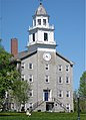 Middlebury VT - Middlebury College.jpg