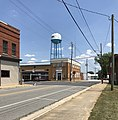Middlesex, North Carolina 02.jpg