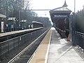 Middletown Station (27957262669).jpg