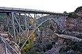 Midgley Bridge (4106718001).jpg