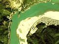 Mifune-jima island Aerial Photograph.JPG