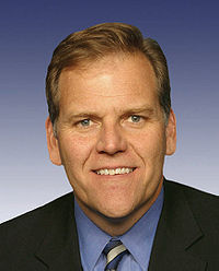 Mike Rogers 109th Congress photo.jpg