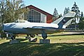 Mikoyan MiG-15bis 3908 (8113940545).jpg