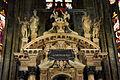 Milan Cathedral 2013-09-18 (04).jpg