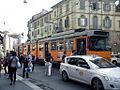 Milano tram MagentaCarducci.JPG