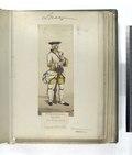 Milicias provinciales. Fusilero del regimiento de Lugo. (Años 1750 a 1759) (NYPL b14896507-87559).tiff