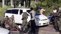 Militaire Politie houdt CIVDer aan - YouTube 0-32.png
