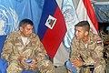 Militares paraguayos en Haití.jpg