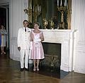 Military Reception at the White House.jpg