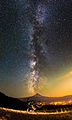 Milky Way Wheelie (14964347624).jpg